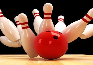 Soirée Pierrade & Bowling 2019
