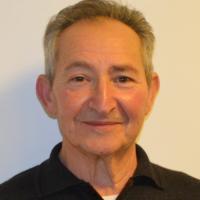 Jean-Paul PETIT