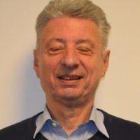 Michel LE BRUN
