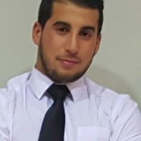 Khaled BOURHALA