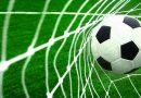 Tournoi de foot de l'UNAF 92