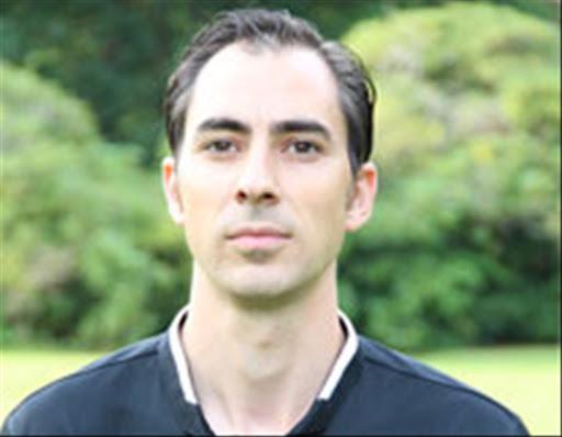 Julien HAULBERT
