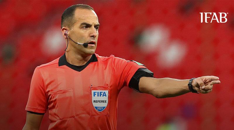 IFAB_Changement_2021-2022